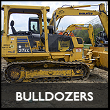 Rent Bulldozer