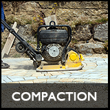 Rent Compaction