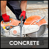 Rent Concrete